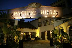 banquet halls in orange county welcome to pacific