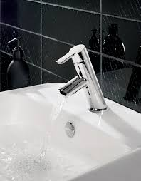 Best  Mini Basin Taps Ideas On Pinterest Small Basin Modern - Bathroom basin faucets