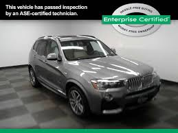 used bmw x3 for sale in saint louis mo edmunds