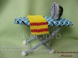 491 best 3d bead images on pinterest beading beads and animals