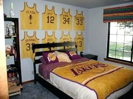 sports bedroom decor boys sport bedroom ideas sports bedroom decor boys sports bedroom