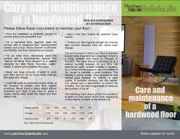 best hardwood floor maintenance guide get it here