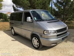 used vw t4 caravelle your second hand cars ads