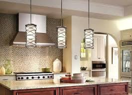 le suspension cuisine design suspension luminaire cuisine le plafonnier design luminaires