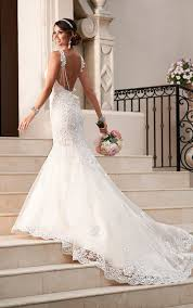 wedding dresses wi 2147 best wedding dresses images on wedding dressses