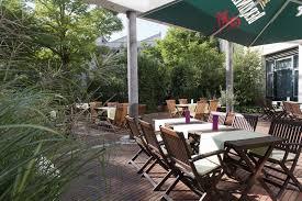 Markenk Hen Wyndham Garden Hennigsdorf Berlin Hotel Hotel Bei Berlin