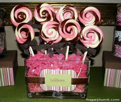 Chocolate Candy Buffet Ideas by 57 Best Candy Buffet Table For Kids Images On Pinterest Parties
