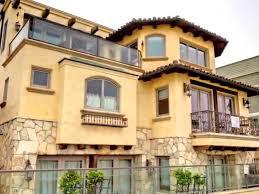 jordan belfort u0027s oceanfront home business insider