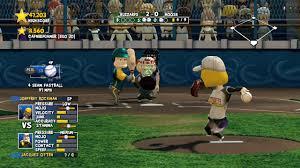 recording gameplay on nvidia shield tv super mega baseball youtube