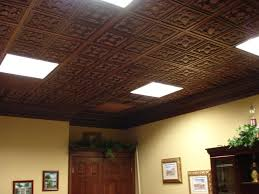 Covering Wood Paneling by Image Of Faux Wood Paneling Makeover Covering Fake Wood Paneling