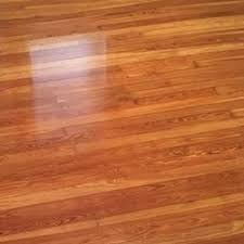 Wood Floor Refinishing Service Wood Floor Refinishing Sandfree Of Tampa Bay Refinishing