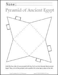 17 best images about co op class on pinterest homeschool egypt