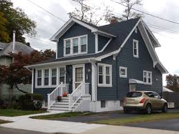 Calculate Shingles Needed For Hip Roof by Best 25 Siding Calculator Ideas On Pinterest Calculator House