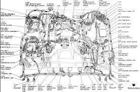 lincoln town car engine gallery moibibiki 4 diagram engine wiring