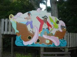 hand painted designs nz murals