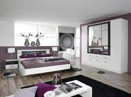 couleur de chambre moderne chambre adulte blanc lit city laque blanc chambre u00e0 coucher