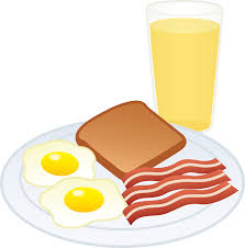 fried egg clipart free download clip art free clip art on