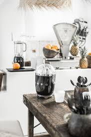 paulina arcklin photography styling smeg juice bar 3