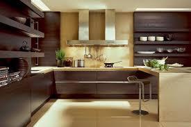 Latest Kitchen Cabinet Design Delighful Modern Kitchen Colors 2015 31 Nice Photos Pink Design C