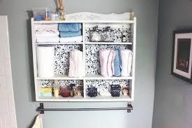 Storage For Small Bathroom by Bathroom Traditional Bathroom Towel Storage Including Wicker