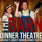 Barn Dinner Theater Greensboro North Carolina Open Space Cafe Theatre 17 Photos Performing Arts 4609 W
