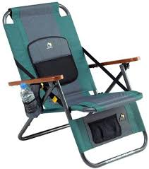 sport brella recliner chair u2013 sharedmission me