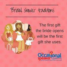wedding business articles find wedding service businesses articles