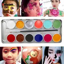 online buy wholesale halloween bat makeup from china halloween bat