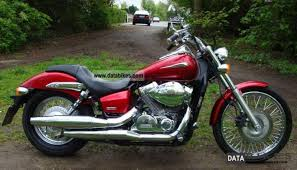 honda shadow spirit 2010 honda shadow spirit 750 moto zombdrive com