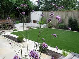 How To Design A Flower Bed How To Design A Family Garden Garden Design Journal