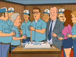 king of the hill that u0027s what she said king of the hill wiki fandom powered by wikia