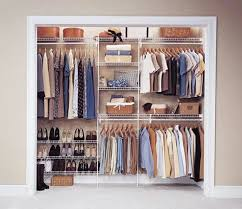 best closet storage shelves marvellous metal shelves for closet metal shelves for