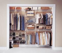 Closetmaid System Shelves Marvellous Metal Shelves For Closet Metal Shelves For