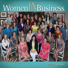inside northside u0027s 2013 women in business by inside publications