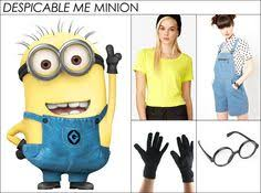 Despicable Minions Halloween Costume Gru U0027s Mother Despicable Ii 2013 Lachlans Board