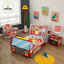 Firefighter Crib Bedding Bedding Walmartdler Bedding Firefighter Crib Set Baby Bedroom