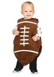 Football Halloween Costumes Boys Results 61 92 92 Football Costumes