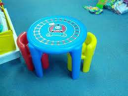 thomas the train activity table and chairs breathtaking thomas the tank engine table and chairs little tikes