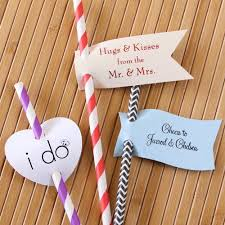 bridal luncheon favors 158 best bridal shower ideas images on bridal shower