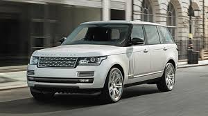 land rover dubai road test land rover range rover 5 0 v8 supercharged