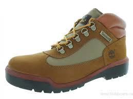 timberland men u0027s field men timberland boots shoes lifestyle shoes