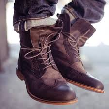 buy boots shoes buy mens footwear faboulas shoes with discount price