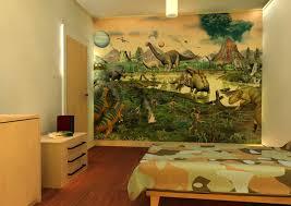 dinosaur bedrooms 13
