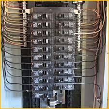 house wiring upgrade u2013 readingrat net