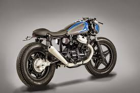 100 1980 honda cb750f manual download motorcycle manuals