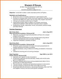 sales associate resume exles retail sales associate resume sle the best letter objective for