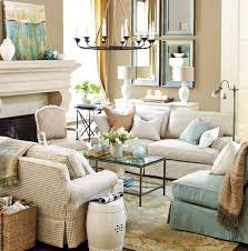 best 25 living room mirrors ideas on pinterest chic living room