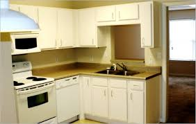 kitchen ideas for small areas small apartment kitchen design ideas 24 interior in indian