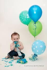 baby boy 1st birthday ideas boy 1st birthday cards tags happy 1st birthday cards baby