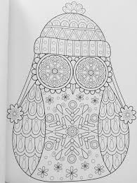 669 mandala images coloring books coloring